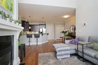 """Photo 4: 403A 45595 TAMIHI Way in Sardis: Vedder S Watson-Promontory Condo for sale in """"Hartford Park"""" : MLS®# R2350269"""