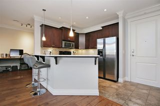 """Photo 8: 403A 45595 TAMIHI Way in Sardis: Vedder S Watson-Promontory Condo for sale in """"Hartford Park"""" : MLS®# R2350269"""