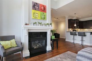 """Photo 5: 403A 45595 TAMIHI Way in Sardis: Vedder S Watson-Promontory Condo for sale in """"Hartford Park"""" : MLS®# R2350269"""