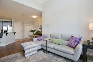 """Photo 6: 403A 45595 TAMIHI Way in Sardis: Vedder S Watson-Promontory Condo for sale in """"Hartford Park"""" : MLS®# R2350269"""