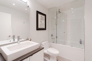 Photo 16: 908 138 Princess Street in Toronto: Moss Park Condo for sale (Toronto C08)  : MLS®# C4398912