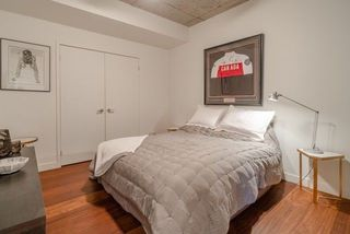 Photo 14: 908 138 Princess Street in Toronto: Moss Park Condo for sale (Toronto C08)  : MLS®# C4398912