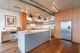 Photo 8: 908 138 Princess Street in Toronto: Moss Park Condo for sale (Toronto C08)  : MLS®# C4398912