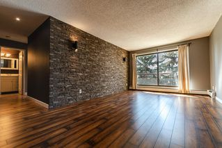 Photo 8: 211 10545 SASKATCHEWAN Drive in Edmonton: Zone 15 Condo for sale : MLS®# E4149943