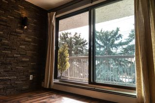 Photo 10: 211 10545 SASKATCHEWAN Drive in Edmonton: Zone 15 Condo for sale : MLS®# E4149943