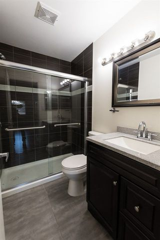 Photo 16: 211 10545 SASKATCHEWAN Drive in Edmonton: Zone 15 Condo for sale : MLS®# E4149943