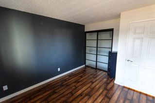 Photo 18: 211 10545 SASKATCHEWAN Drive in Edmonton: Zone 15 Condo for sale : MLS®# E4149943