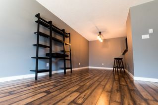 Photo 9: 211 10545 SASKATCHEWAN Drive in Edmonton: Zone 15 Condo for sale : MLS®# E4149943