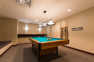 Photo 23: 211 10545 SASKATCHEWAN Drive in Edmonton: Zone 15 Condo for sale : MLS®# E4149943