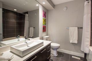 Photo 16: 957 SUMMERSIDE Link in Edmonton: Zone 53 House for sale : MLS®# E4150709
