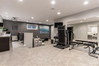Photo 18: 957 SUMMERSIDE Link in Edmonton: Zone 53 House for sale : MLS®# E4150709