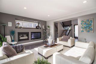 Photo 4: 957 SUMMERSIDE Link in Edmonton: Zone 53 House for sale : MLS®# E4150709