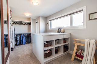 Photo 14: 957 SUMMERSIDE Link in Edmonton: Zone 53 House for sale : MLS®# E4150709