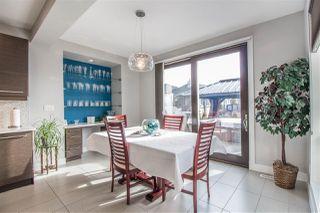 Photo 7: 957 SUMMERSIDE Link in Edmonton: Zone 53 House for sale : MLS®# E4150709