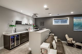 Photo 19: 957 SUMMERSIDE Link in Edmonton: Zone 53 House for sale : MLS®# E4150709