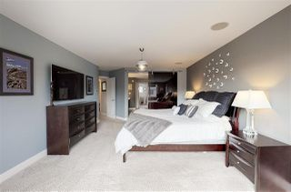 Photo 11: 957 SUMMERSIDE Link in Edmonton: Zone 53 House for sale : MLS®# E4150709