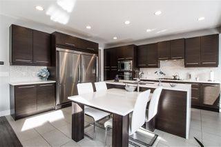 Photo 6: 957 SUMMERSIDE Link in Edmonton: Zone 53 House for sale : MLS®# E4150709