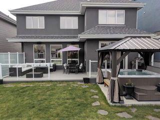 Photo 25: 957 SUMMERSIDE Link in Edmonton: Zone 53 House for sale : MLS®# E4150709