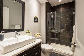 Photo 21: 957 SUMMERSIDE Link in Edmonton: Zone 53 House for sale : MLS®# E4150709