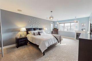 Photo 10: 957 SUMMERSIDE Link in Edmonton: Zone 53 House for sale : MLS®# E4150709