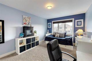 Photo 17: 957 SUMMERSIDE Link in Edmonton: Zone 53 House for sale : MLS®# E4150709