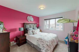 Photo 15: 957 SUMMERSIDE Link in Edmonton: Zone 53 House for sale : MLS®# E4150709