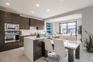 Photo 5: 957 SUMMERSIDE Link in Edmonton: Zone 53 House for sale : MLS®# E4150709