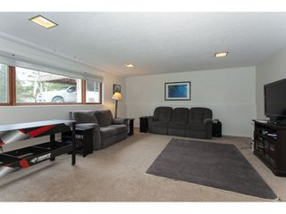 Photo 14: 23864 64 Avenue in Langley: Salmon River House for sale : MLS®# R2356393