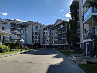 Photo 22: 116 237 YOUVILLE Drive E in Edmonton: Zone 29 Condo for sale : MLS®# E4130102
