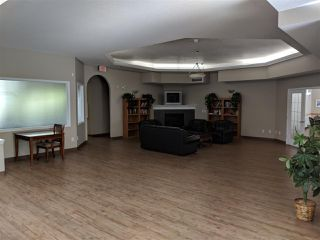 Photo 20: 116 237 YOUVILLE Drive E in Edmonton: Zone 29 Condo for sale : MLS®# E4130102