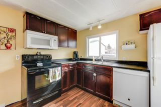 Photo 13: 319 Juniper Way in Edmonton: Zone 51 Mobile for sale : MLS®# E4151238