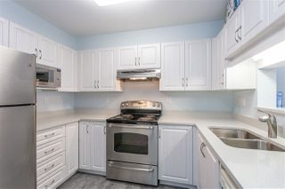 """Main Photo: 203 10082 132 Street in Surrey: Whalley Condo for sale in """"MELROSE COURT"""" (North Surrey)  : MLS®# R2359451"""