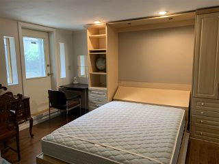 Photo 11: 9234 115 Street in Delta: Annieville House for sale (N. Delta)  : MLS®# R2359572