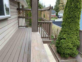Photo 9: 9234 115 Street in Delta: Annieville House for sale (N. Delta)  : MLS®# R2359572