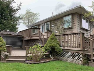 Photo 6: 9234 115 Street in Delta: Annieville House for sale (N. Delta)  : MLS®# R2359572
