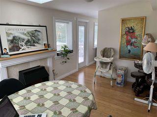 Photo 12: 9234 115 Street in Delta: Annieville House for sale (N. Delta)  : MLS®# R2359572
