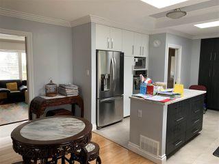 Photo 18: 9234 115 Street in Delta: Annieville House for sale (N. Delta)  : MLS®# R2359572