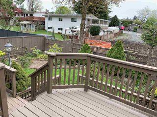 Photo 10: 9234 115 Street in Delta: Annieville House for sale (N. Delta)  : MLS®# R2359572