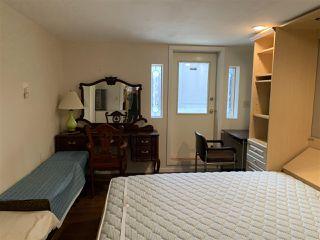 Photo 16: 9234 115 Street in Delta: Annieville House for sale (N. Delta)  : MLS®# R2359572