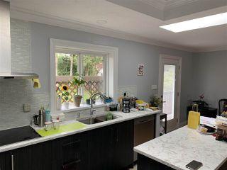 Photo 17: 9234 115 Street in Delta: Annieville House for sale (N. Delta)  : MLS®# R2359572
