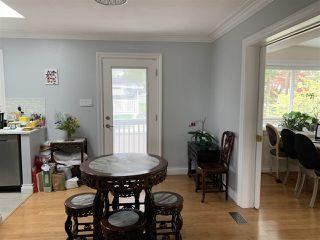 Photo 14: 9234 115 Street in Delta: Annieville House for sale (N. Delta)  : MLS®# R2359572