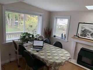 Photo 15: 9234 115 Street in Delta: Annieville House for sale (N. Delta)  : MLS®# R2359572