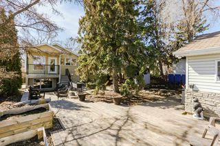 Photo 28: 13868 110A Avenue in Edmonton: Zone 07 House for sale : MLS®# E4152519
