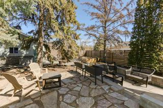 Photo 25: 13868 110A Avenue in Edmonton: Zone 07 House for sale : MLS®# E4152519