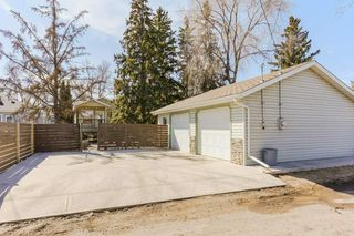 Photo 29: 13868 110A Avenue in Edmonton: Zone 07 House for sale : MLS®# E4152519