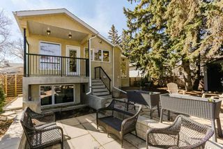 Photo 23: 13868 110A Avenue in Edmonton: Zone 07 House for sale : MLS®# E4152519