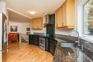 Photo 8: 13868 110A Avenue in Edmonton: Zone 07 House for sale : MLS®# E4152519