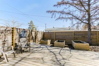 Photo 27: 13868 110A Avenue in Edmonton: Zone 07 House for sale : MLS®# E4152519