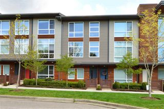 "Photo 16: 151 2228 162 Street in Surrey: Grandview Surrey Townhouse for sale in ""THE BREEZE"" (South Surrey White Rock)  : MLS®# R2362720"
