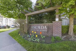 "Photo 2: 417 15322 101 Avenue in Surrey: Guildford Condo for sale in ""ASCADA"" (North Surrey)  : MLS®# R2364772"